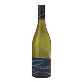 Вино Мальборо Сан Совиньон Блан Сент Клер (Saint Clair) сухое белое 13% 0,75 л. – ІМ «Обжора»