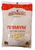 Хлопья Новоукраинка Геркулес 400 гр. овсяные – ИМ «Обжора»