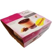 Десерт Кремуар (Creamoire)  Трайфл 100 г – ИМ «Обжора»