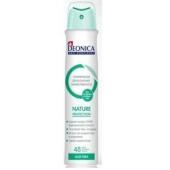 Дезодорант - спрей Деоника (DEONICA) FOR MEN Nature protection 200 мл – ИМ «Обжора»