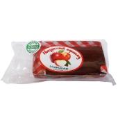 Мармелад Сладкий мир натуральный яблоко 300 г – ИМ «Обжора»