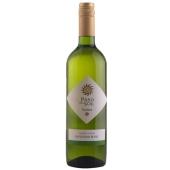 Вино Пасо Дель Соль (Paso Del Sol) Совиньон Блан белое сухое 0,75 л. – ИМ «Обжора»