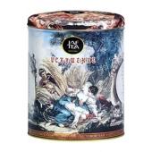 Чай Джаф Ти (JAF TEA)  Искушение 300 гр. – ИМ «Обжора»