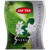 Чай Джаф Ти (JAF TEA) Жасмин 250 г – ИМ «Обжора»