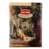 Чай Джаф Ти (JAF TEA)  Приглашение 300 г – ИМ «Обжора»