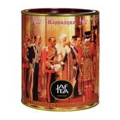 Чай Джаф Ти (JAF TEA) Коронация 400 г – ИМ «Обжора»