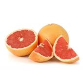 Грейпфрут вес – ИМ «Обжора»