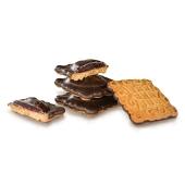 Печенье Делиция Маргаритка вес – ІМ «Обжора»