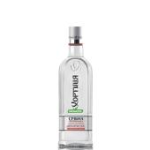 Горілка Хортиця 0,375л 40% Срібна прохолода – ІМ «Обжора»
