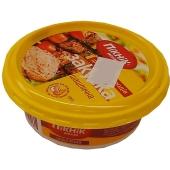 Закуска Пикник шашлычная 100 г – ИМ «Обжора»