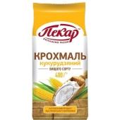 Крохмаль Пекар 400г кукурудзяний – ІМ «Обжора»