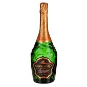 Вино игристое Мондоро (Mondoro) Просекко  0,75 л. – ИМ «Обжора»
