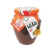 Джем Кула (Kula) айвовый 420 г – ИМ «Обжора»