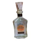 Водка виноградная Шабо (Shabo) Проба N2 0,5 л. – ІМ «Обжора»