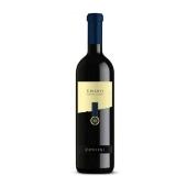 Вино Конфини (Confini) Кьянти красное сухое 0,75 л – ИМ «Обжора»