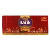 Чай Батик 25п*2г Высокогорный – ИМ «Обжора»