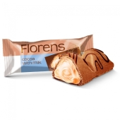 Конфеты АВК Флоренс какао 2,5 кг. – ИМ «Обжора»
