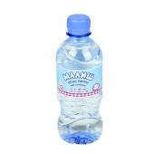 Вода Малыш Хорол 0,33 л – ИМ «Обжора»