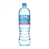 Вода Малыш Хорол 1,5 л – ИМ «Обжора»