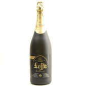 Пиво Лефф (Leffe) Royale  0,75 л. – ИМ «Обжора»