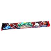 Жевательная конфета Шторк Мамба кола 4/27, 5 гр. – ИМ «Обжора»