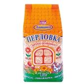 Крупа перловая Хатынка 1 кг – ИМ «Обжора»