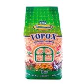 Горох Хатынка 1 кг – ИМ «Обжора»