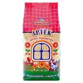 Крупа пшеничная Хатынка Артек 700 г – ИМ «Обжора»