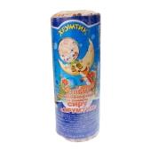 Хлебцы Хрумтик пшенично-рисовые с сыром 100 г – ИМ «Обжора»