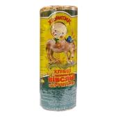 Хлебцы Хрумтик пшенично-овсяные 100 г – ИМ «Обжора»