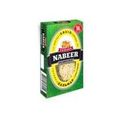 Рыба Набир (NABEER) Кальмар филе соломка 100 гр. – ИМ «Обжора»