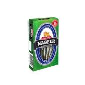 Рыба Набир (NABEER) Корюшка спинки 100гр – ИМ «Обжора»