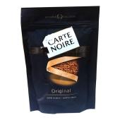 Кофе Карт нуар (Carte Noire) 70 г – ИМ «Обжора»