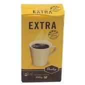 Кофе Паулиг Экстра молотый 250 гр. – ИМ «Обжора»
