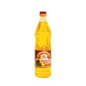Олія Живильна Краплина 0,46л соняшникова – ІМ «Обжора»