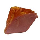 Мясной орех Мясная Гильдия в/с – ИМ «Обжора»