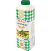 Кефір Селянський 2,5% 950г т/т – ІМ «Обжора»