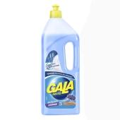 Жидкость-бальзам Гала (GALA) для посуды Лаванда 1 л – ИМ «Обжора»
