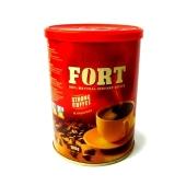 Кофе Форт (Fort) 100 г – ИМ «Обжора»