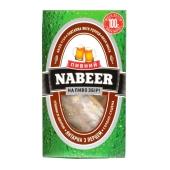 Рыба Набир (NABEER)  Янтарная с перцем 100 гр. – ИМ «Обжора»
