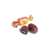 Конфеты Скава Дыня с орехом вес. – ИМ «Обжора»