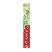 Зубная щетка Колгейт (Colgate) Сосна мягкая – ИМ «Обжора»