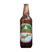 Пиво Бердичевское Жигулёвское 0,5 л. – ИМ «Обжора»