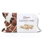 Печенье Грона (Grona) Лазанушка 160 г – ИМ «Обжора»