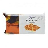 Печенье Грона гарибальди 400 г – ИМ «Обжора»