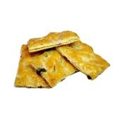 Печенье Грона (Grona) изюминка, вес. – ИМ «Обжора»