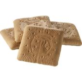 Печенье Грона (Grona) сластена  360 г – ИМ «Обжора»