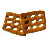 Печенье Грона джайв 400 г – ИМ «Обжора»
