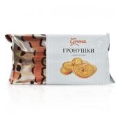 Печенье Грона гронушки 230 гр. – ИМ «Обжора»