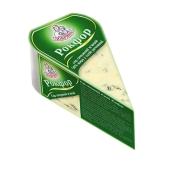 Сыр Добряна Рокфор 125 г – ИМ «Обжора»
